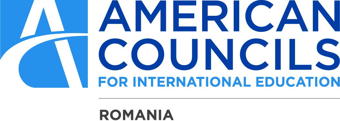 Elie Wiesel Study Tour – American Councils
