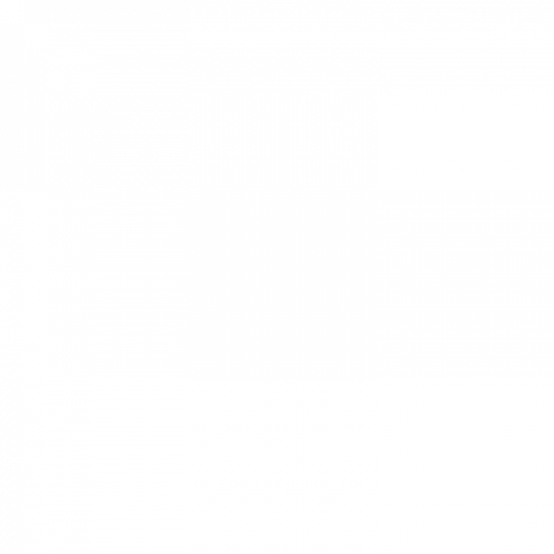 OPEN POSITION-PROGRAM COORDINATOR