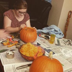 halloween dorotheea 1